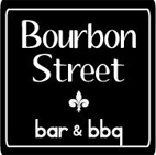 Bourbon Street Bar & BBQ<br>~Solo Acoustic Performance~