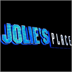 Jolie's Place<br>The Paul Ludenia Project<br>